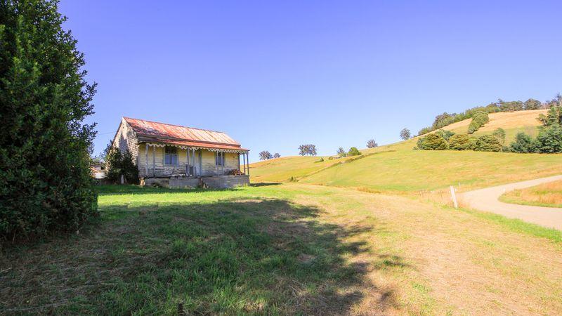 property image 53444