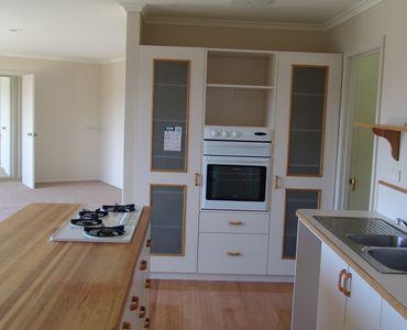 property image 53460