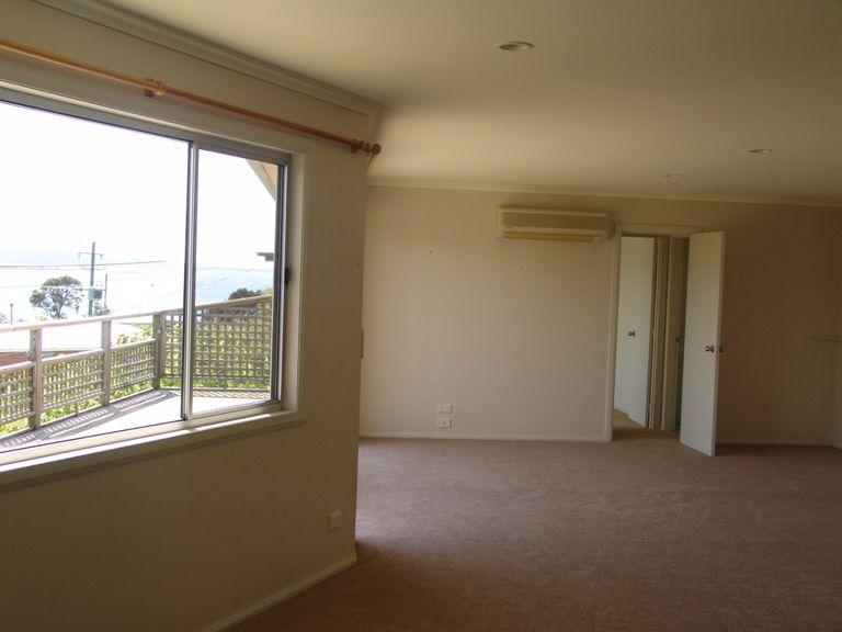 property image 53458