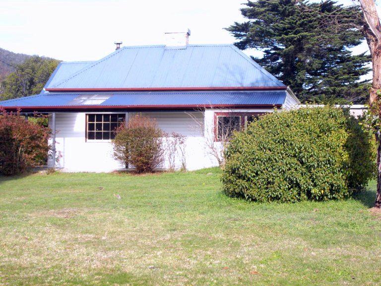 property image 53495