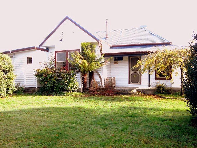 property image 53496