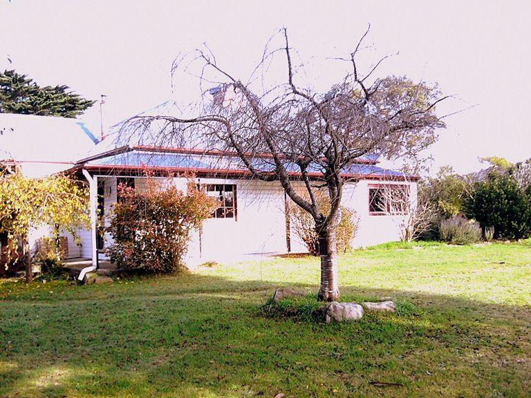 property image 53493