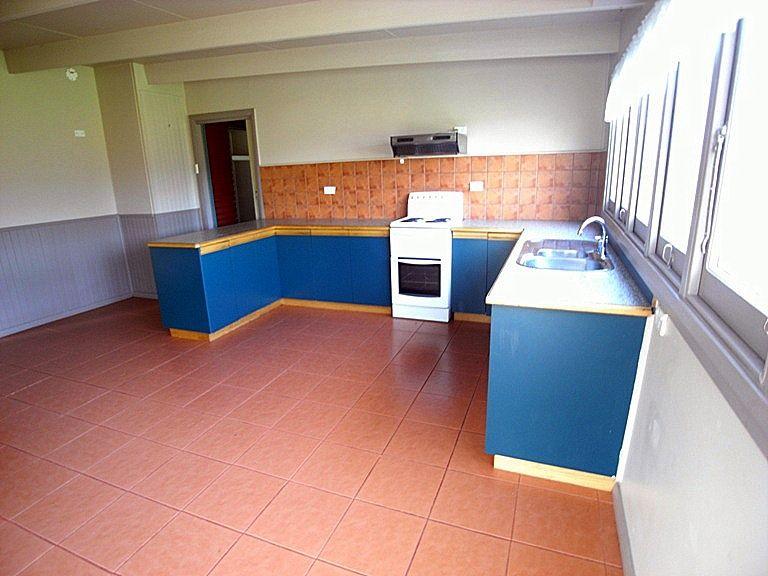 property image 53501