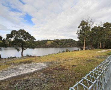 property image 65348