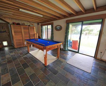 property image 65338