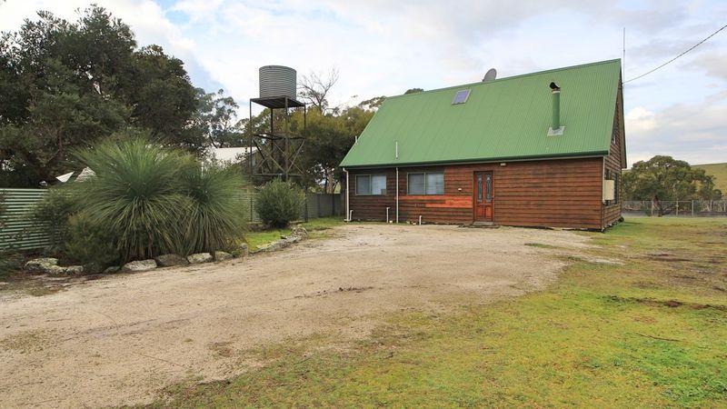 property image 65350