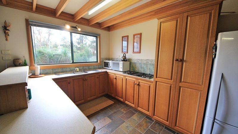 property image 65337