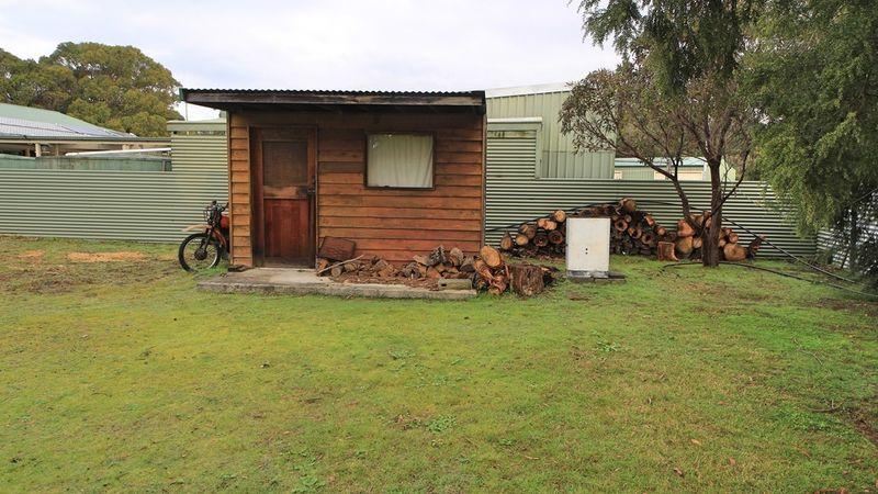 property image 65349