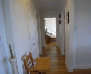 property image 53656