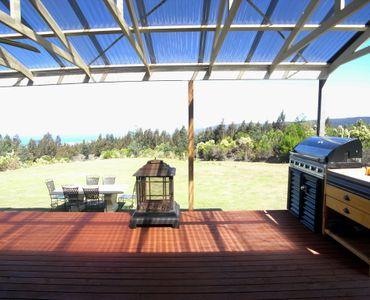 property image 53647
