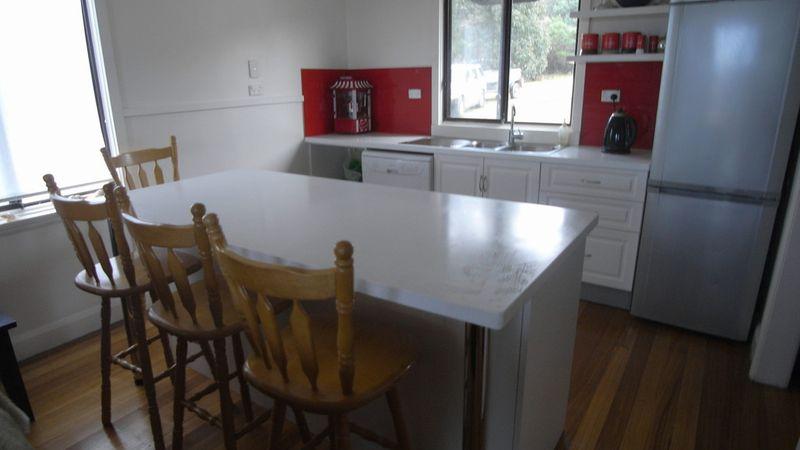 property image 53655
