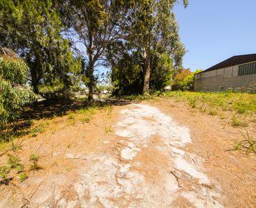 property image 53690