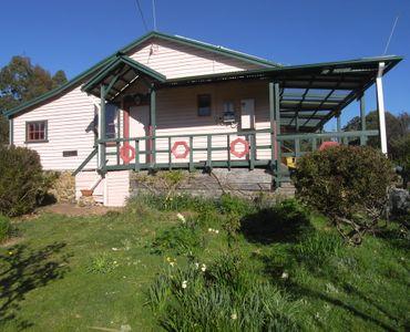 property image 53694