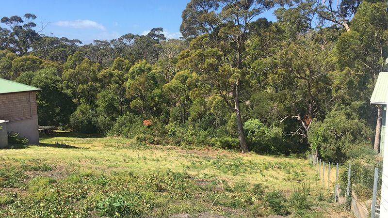 property image 121807