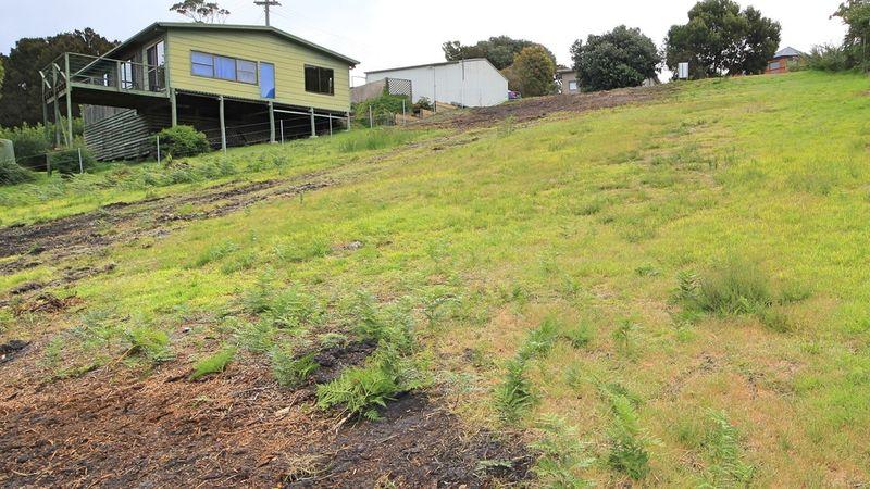 property image 87058