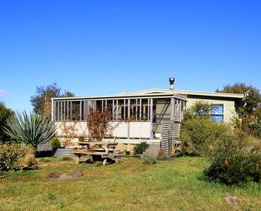 property image 65789