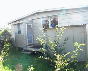 property image 53805