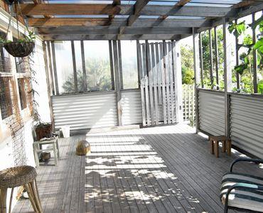 property image 53800