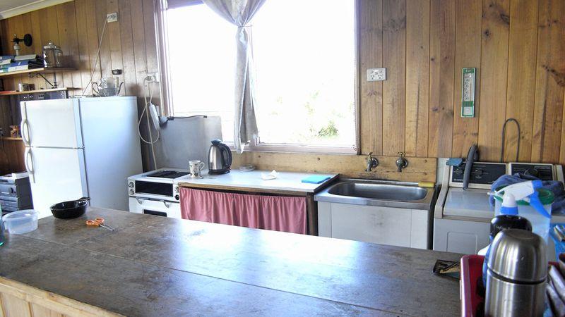 property image 53793