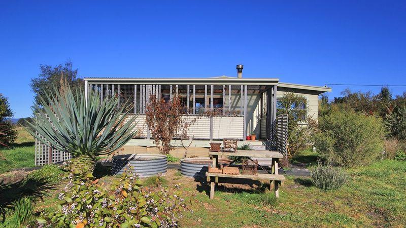 property image 65792
