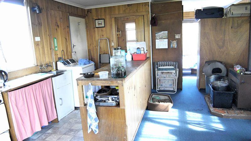 property image 53792