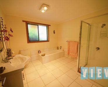 property image 53841