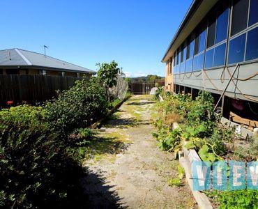 property image 53843