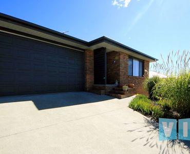 property image 53827