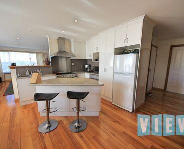 property image 53832