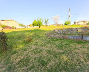 property image 53851