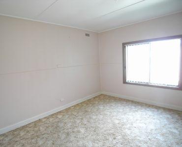 property image 53861