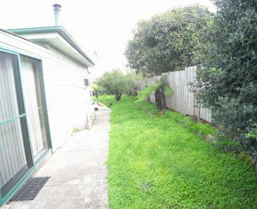 property image 53856