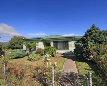property image 124662