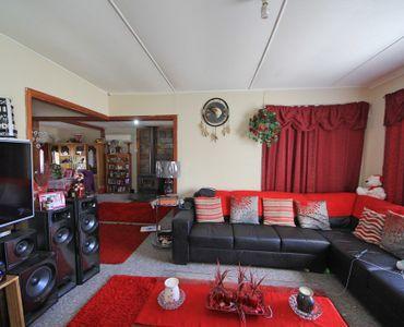 property image 124666