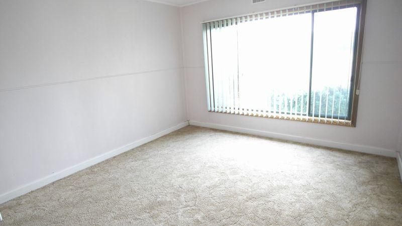 property image 53862