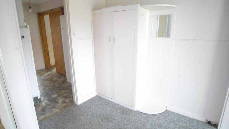 property image 53863