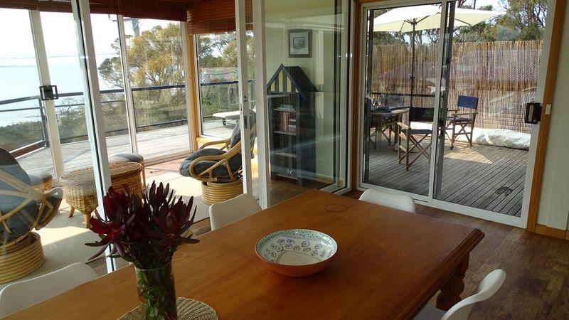 property image 53884