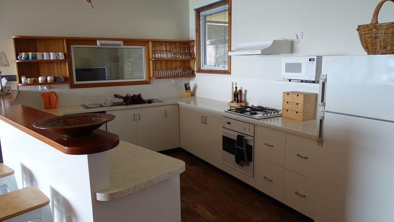 property image 53891
