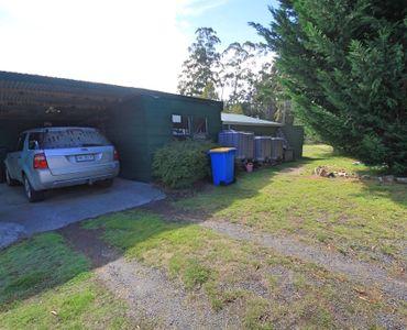 property image 53913