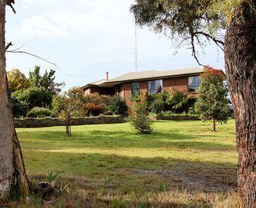 property image 53921