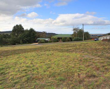 property image 54017