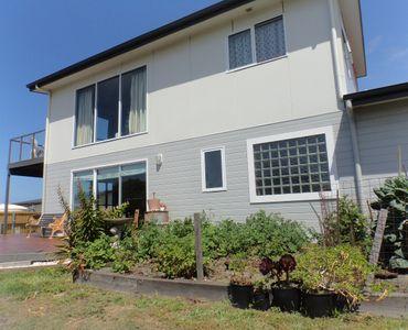 property image 54035