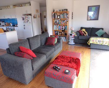 property image 54045