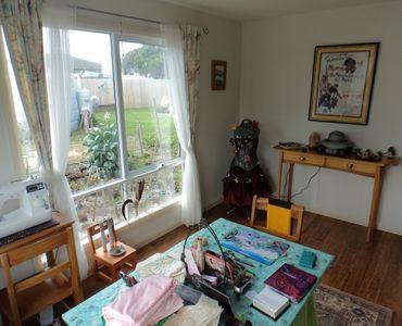 property image 54047
