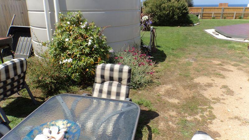 property image 54041