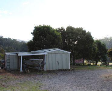 property image 54102