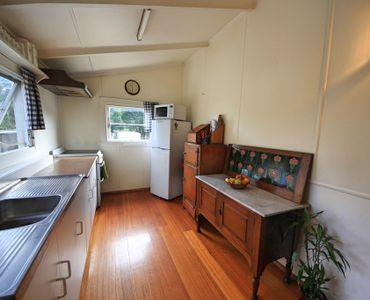 property image 64173