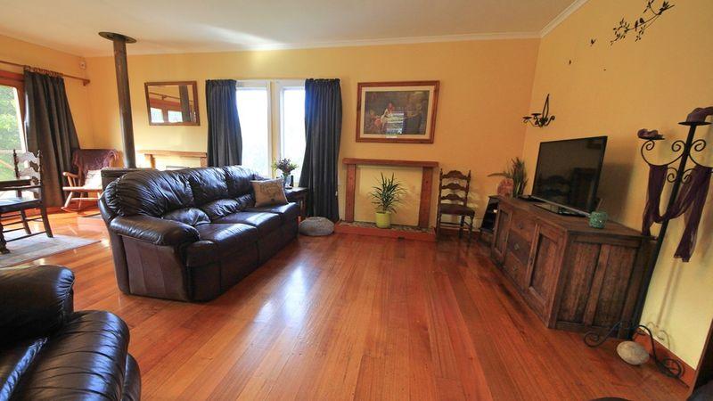 property image 64175
