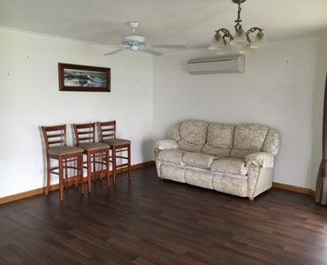property image 54115