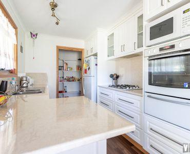 property image 782883